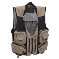 Жилет Norfin Light Vest