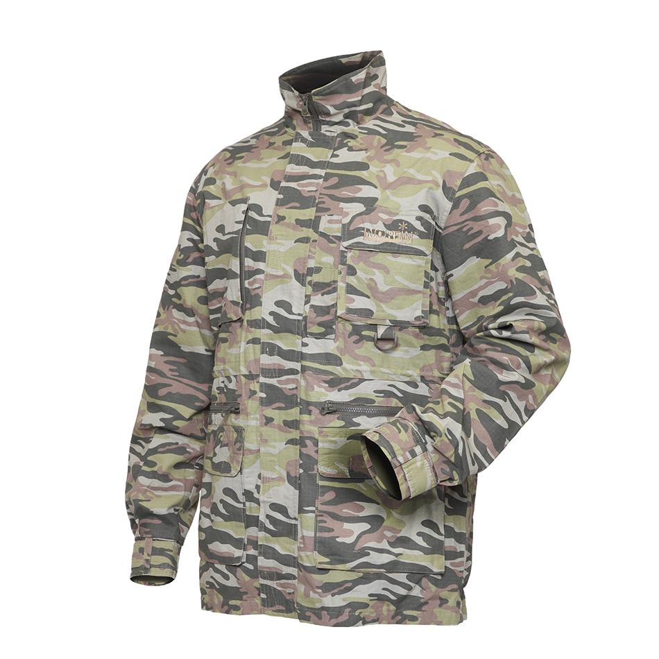 ec3e1ad4766 Купить куртку Norfin Nature Pro Camo в Минске! Беларусь. Бесплатная доставка  по Минску!
