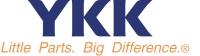 Застежка-молния YKK. Производитель, японская компания YKK, является лидером в своей сфере и неизменно демонстрирует высокое качество продукции.